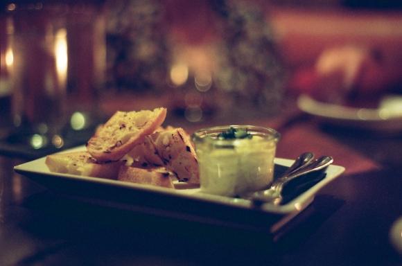 food-restaurant-eat-snack